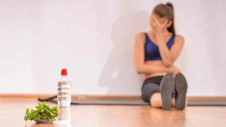 Anoreksiya Nervoza Tedavi Edilebilir