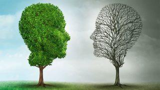Bipolar Bozukluk Nedir, Nasıl Tedavi Edilir?
