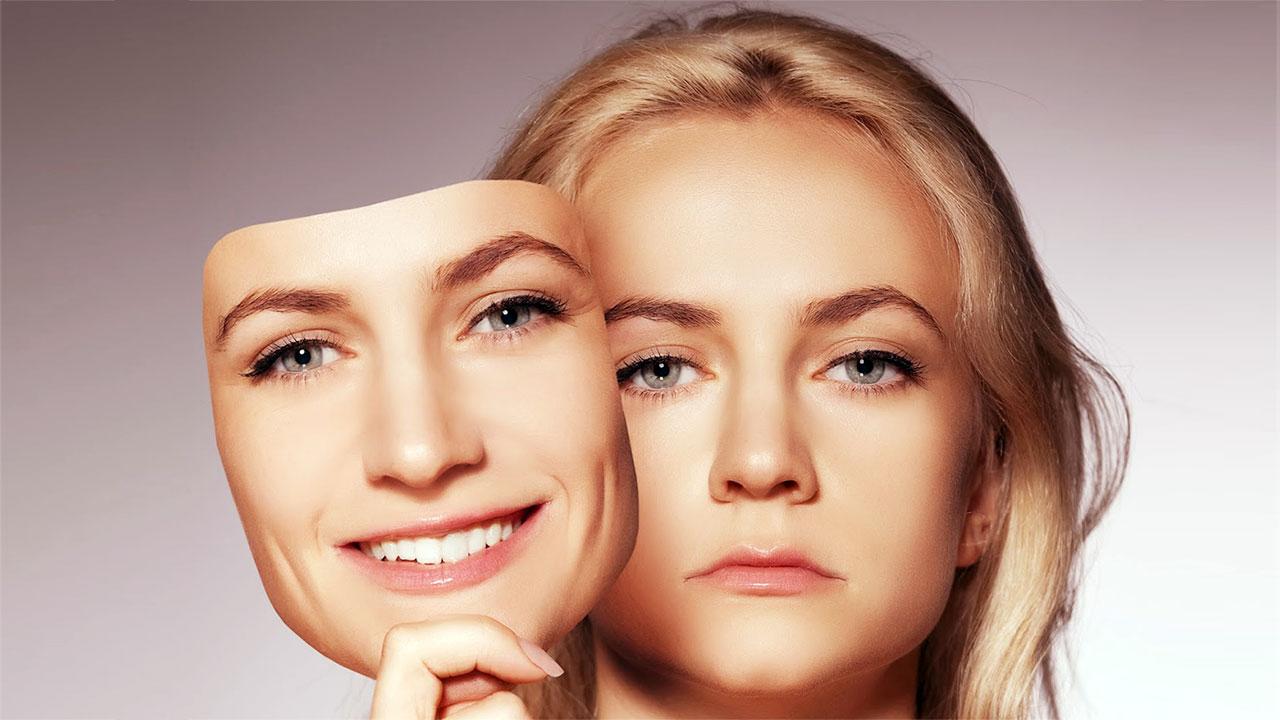 Bipolar Bozukluğun Tedavisi