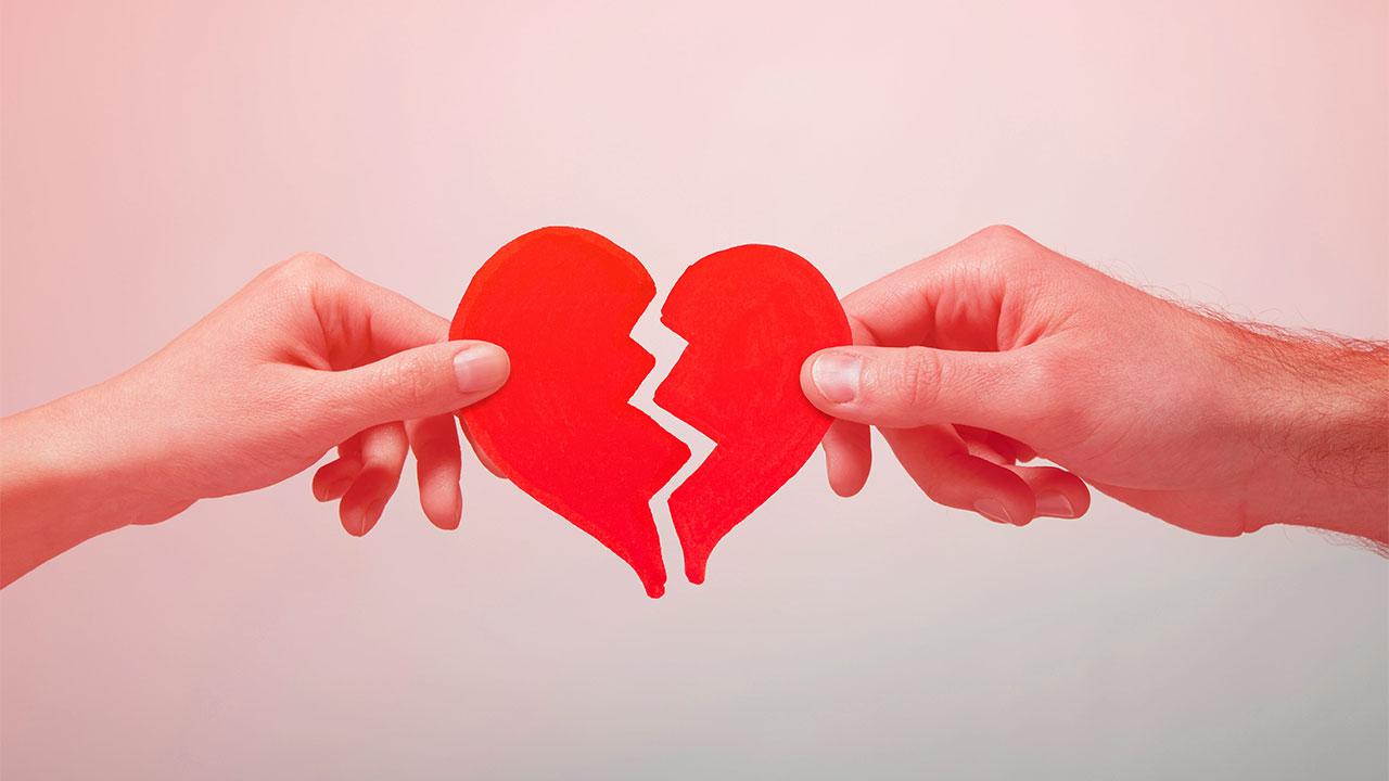 Kırık Kalp Sendromu nedir, nasıl tedavi edilir?
