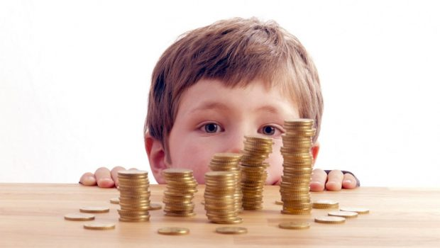 Para ve İnsan Psikolojiisi veya Para ve Saadet Meselesi
