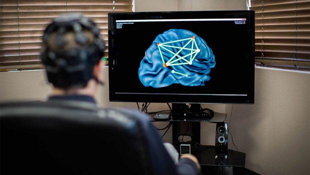 Neurofeedback Nedir?