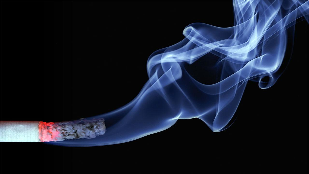 Cigara: Anılarda Var Gibi Ama Yok Aslında!