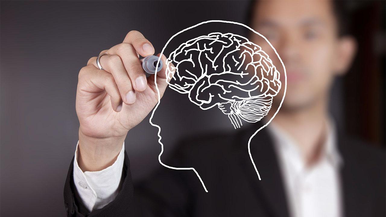 Travma Sonrası Stres Bozukluğu ve Nörofeedback