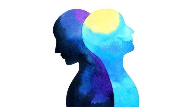 Bipolar Bozukluk ve Borderline Kişilik Bozukluğu Aynı Olabilir mi?