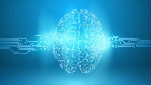 Elektrokonvülsif Terapi (EKT) ve Majör Depresif Bozukluk