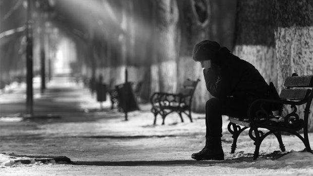 Mevsimsel Depresyondan Etkileniyor musunuz?