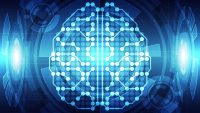 Yeni Nesil EEG ile zarar görmüş beyin fonksiyonlarını geri getirebilir miyiz?