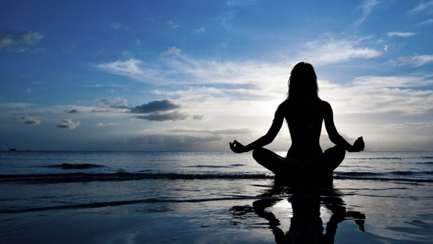 Metta Meditasyon ve Kronik Depresyon