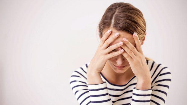 Obsesif Kompulsif Bozuklukta İstirahat Hali Alfa Ritminin Fonksiyonel Bağlantı Değişiklikleri