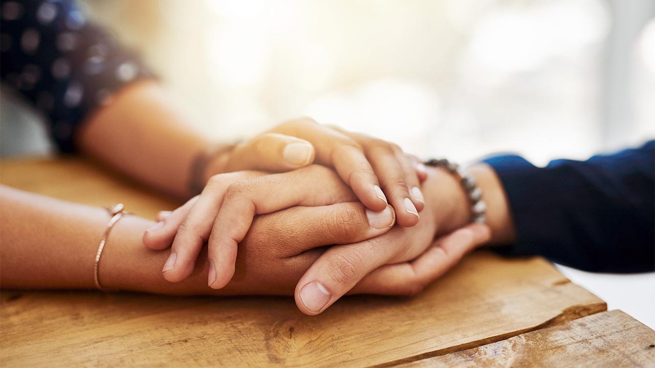 Farkındalık ve Öz-Şefkat