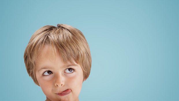 Obsesif Kompulsif Bozukluk ve Tourette Bozukluğunun Genetiği