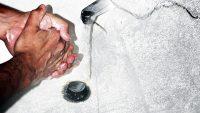 Tedaviye Dirençli Obsesif Kompulsif Bozukluğu Olan Kişiler Maruz Bırakma Terapisinden Yararlanabilir