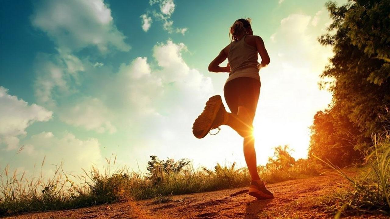 Anksiyete ve Stresle İlişkili Bozuklukları Olan Hastalarda Egzersizin Etkilerinin İncelenmesi
