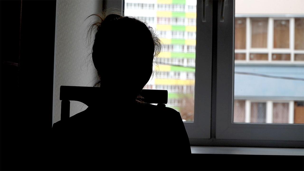 Karantina ve Evde Kalmanın Psikolojisi