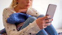 Sosyal Medyayı Avantajımız İçin Kullanmak: Pandemi Sürecinde Kaygıyı Hafifletmek