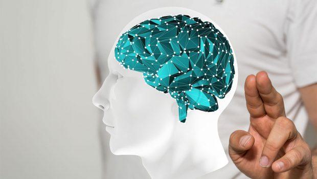 Neurofeedback Nasıl Uygulanır?
