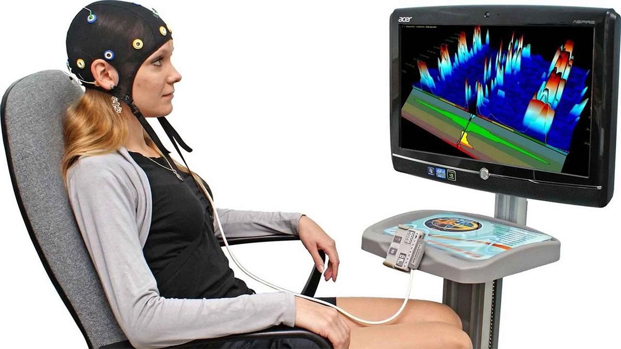Neurofeedback Tedavisinin Hafif Bilişsel Bozukluk Üzerindeki Etkisi