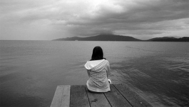 Neurofeedback ve Depresyon