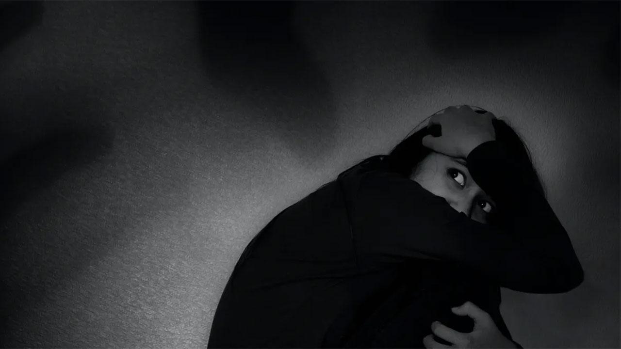 Şizofreni ve Depresyon Hastalarında Ölüm Kaygısı ve Ölüme Karşı Tutum