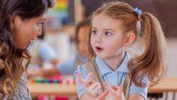 Çocuklarda Dil Gelişimi ve Bireysel Farklılıklar