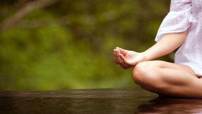 Mindfulness (Bilinçli Farkındalık) Terapisi