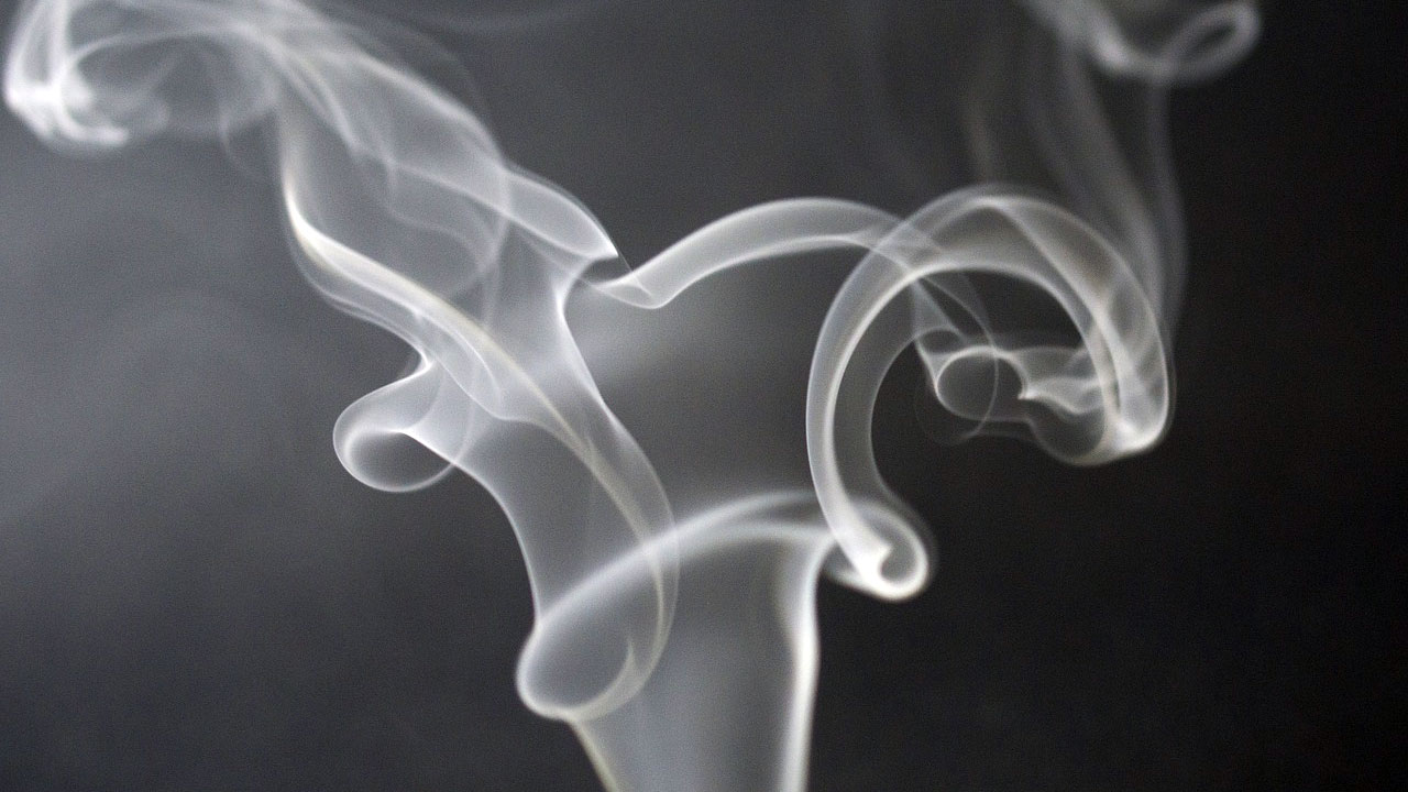 Sigara Bağımlılığında Derin TMS Tedavisi