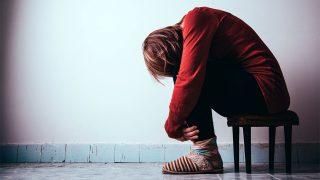 Bipolar Bozukluk ile Majör Depresif Bozukluğu Ayırt Etme
