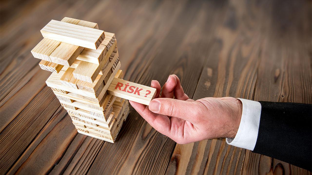 Risk Alma Davranışlarının Bilgisayar Üzerinde İncelenmesi