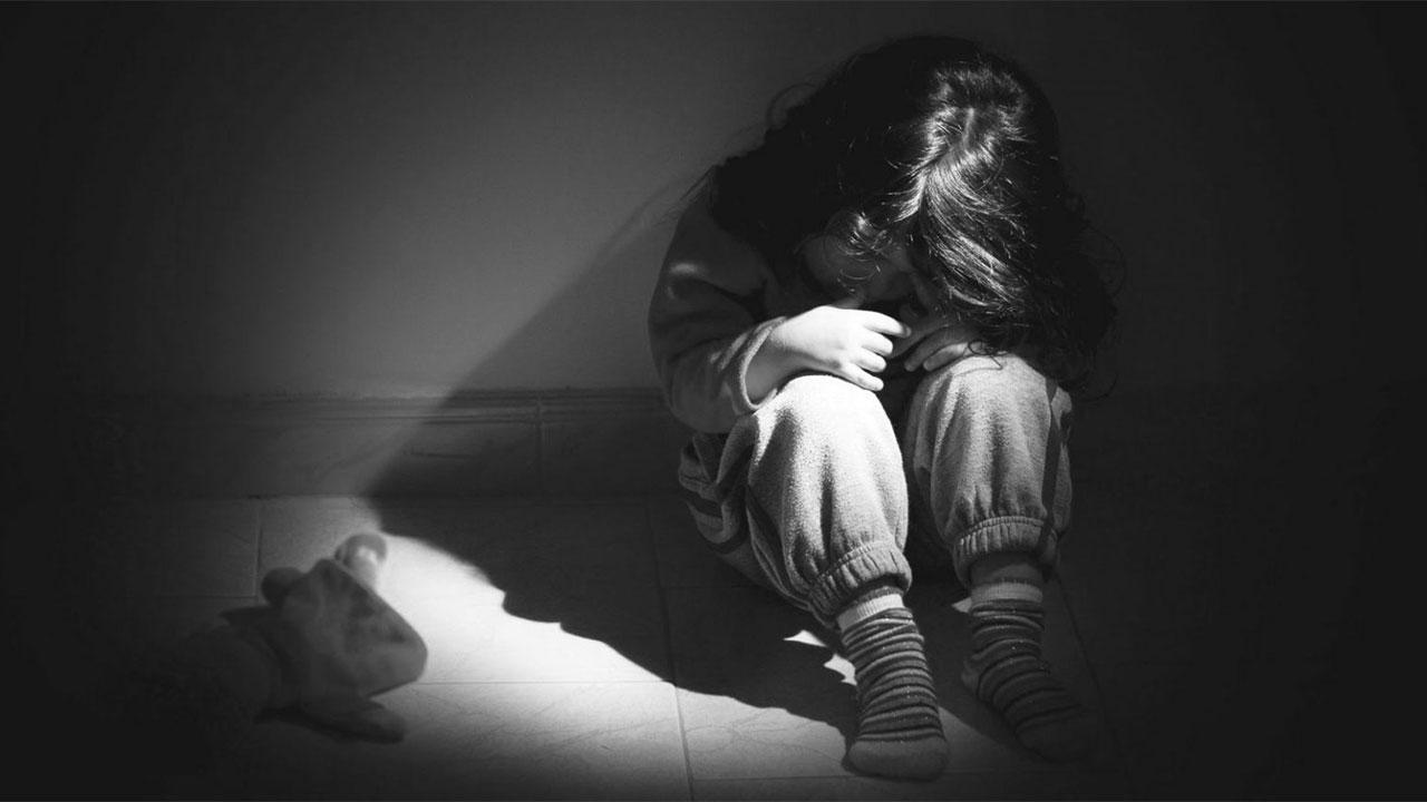Çocuklukta Cinsel İstismar: Beyindeki Nörogelişimsel Etkileri ve Tedavisi