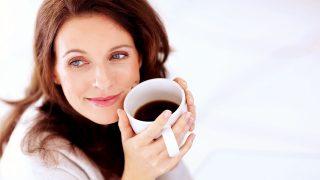 Düzenli Kafein Tüketiminin Beyin Yapısına Etkisi