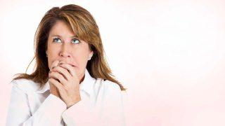 Obsesif Kompulsif Bozukluğu Olan Hastalarda Kendini Damgalama ve Tedavi Etkinliği