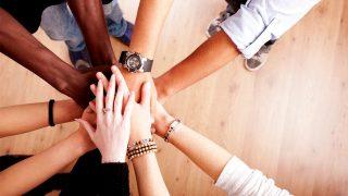 Pandemi Sürecinde Sosyal Desteğin Önemi