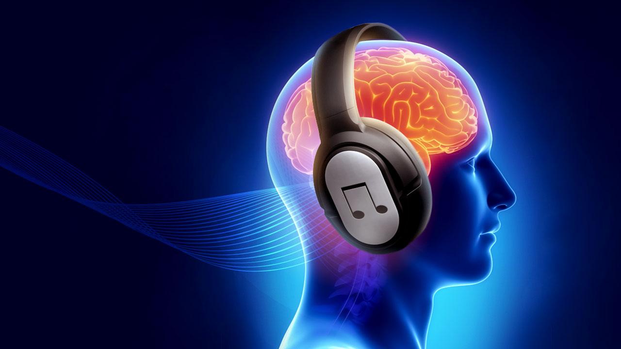 Beyin Müzikten Niçin Keyif Alır?