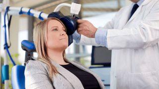 Nörodejeneratif Hastalıklarda Tekrarlayan Transkraniyal Manyetik Stimülasyon Kullanımı