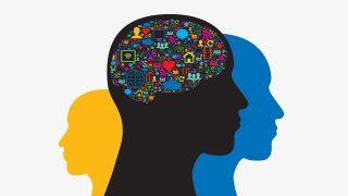 OKB'de Belleğe Duyulan Güven ve Üstbilişin Tanıdaki Rolü