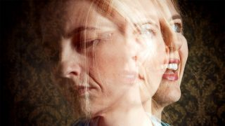 Psödodemans: Depresif Bilişsel Bozukluk