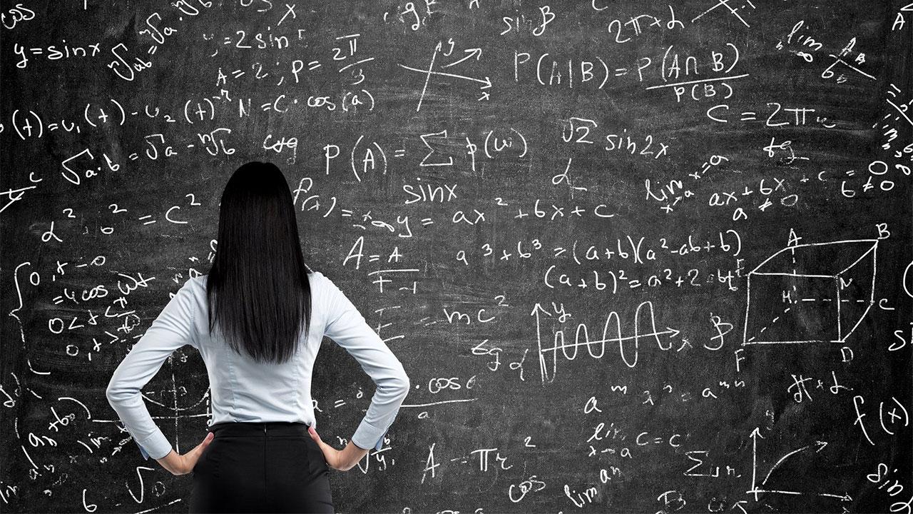 Matematik Endişesinin Bellek ve Problem Çözme Üzerine Etkisi