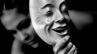 Psikopati ve Sosyopati