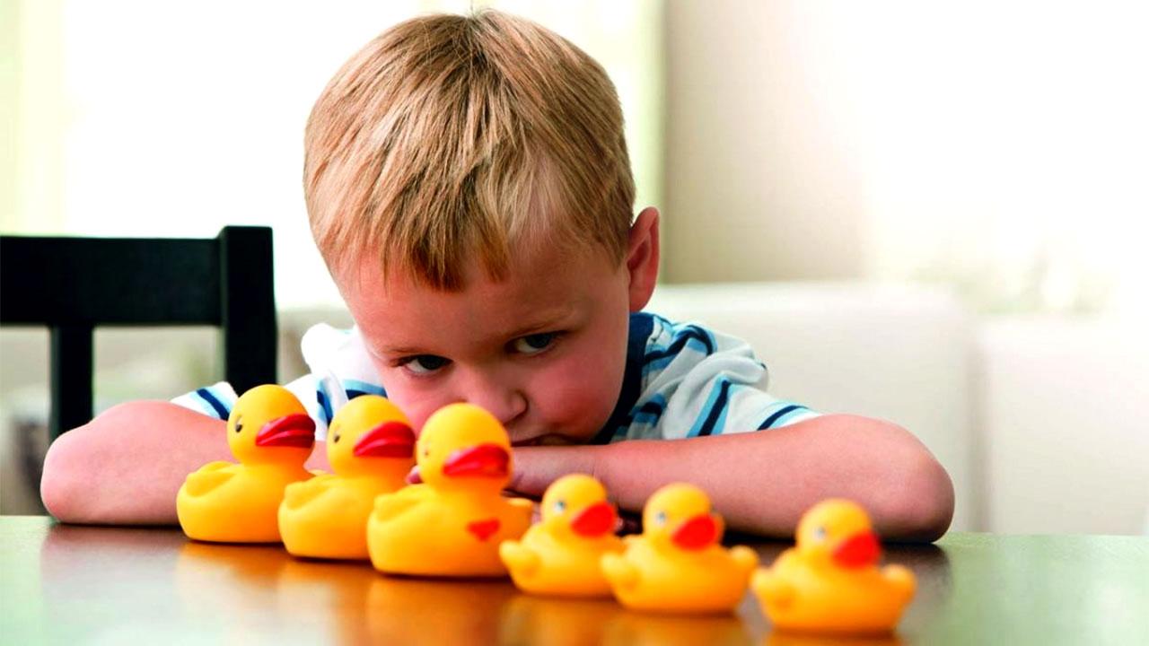Otizm ve Bağırsak-Beyin Ekseni: Probiyotiklerin Rolü