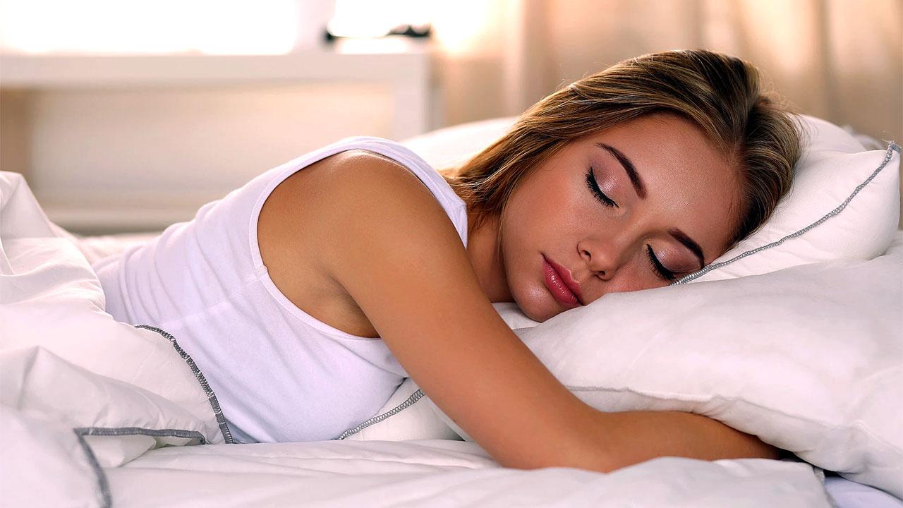 En az kaç saat uyumalıyız?