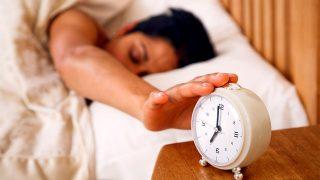 Günün İntikamını Geceden Almak: Uyku Vaktini Erteleme Davranışları