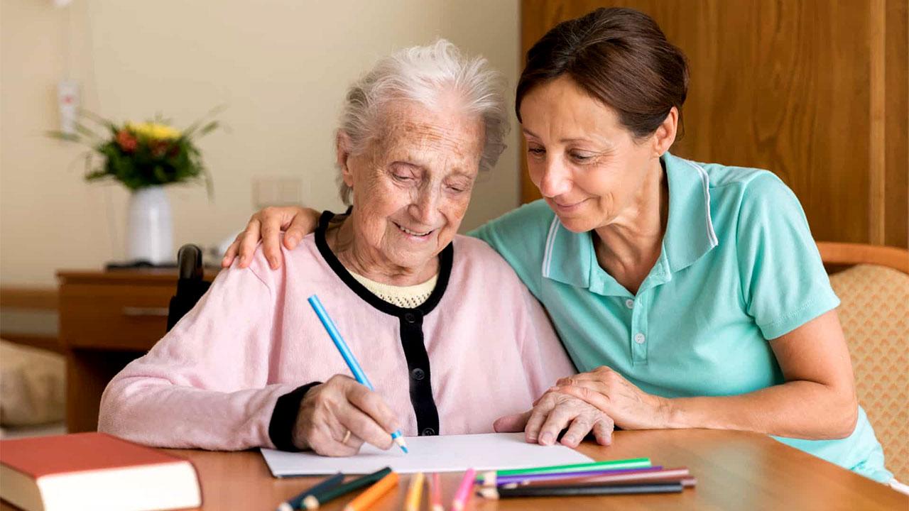 Amiloid PET ile Alzheimer Hastalığında Belirti Başlangıcını Öngörme