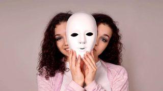 Bipolar bozuklukta manik episodların beyne etkisi