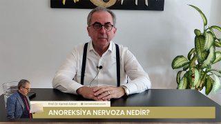 Anoreksiya Nervoza Nedir? Nedenleri ve Tedavi Yolları Nelerdir?