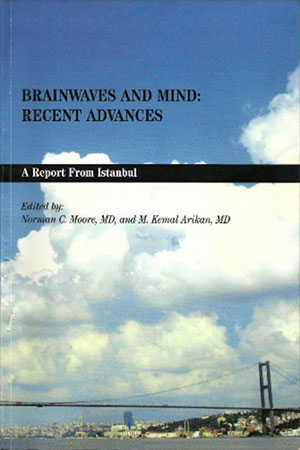 Brainwaves and Mind Recent Advances