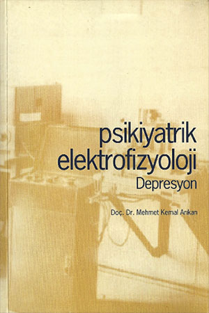 Psikiyatrik Elektrofizyoloji Depresyon