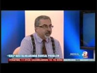 Kalp hastalıklarında ruhsal problemler